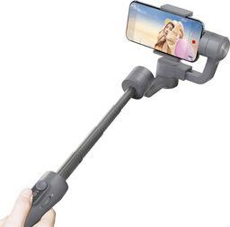 Gimbal FeiYu Tech Vimble 2 do smartfonów - szary