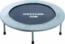 Kettler Trampolina 120cm