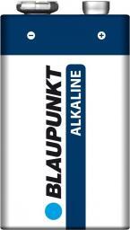 Blaupunkt Bateria 9V 1 sztuka 6LR61