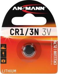 Ansmann Bateria litowa CR 1/3N 3V