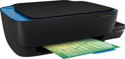 Urządzenie wielofunkcyjne HP Ink Tank 419 All-in-One Wireless Z6Z97A