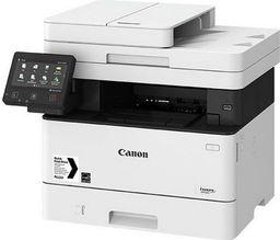 Urządzenie wielofunkcyjne Canon Urządzenie wielofunkcyjne MF429X 2222C005AA-2222C005AA