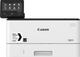 Drukarka laserowa Canon Drukarka LBP215X (2221C004AA)
