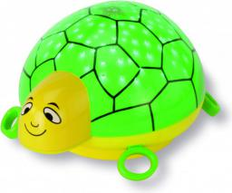Ansmann Lampka nocna Żółw LED Żółw (bclulturtle)