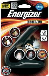 Latarka Energizer Booklite (632698)
