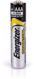 Energizer Industrial AAA 10szt (636106)
