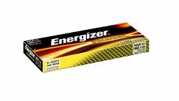 Energizer Bateria AAA / R03 10szt.