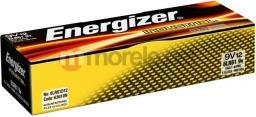 Energizer Bateria Industrial 9V Block 12szt.