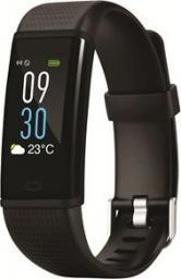 Smartband Acme ACT304 Czarny