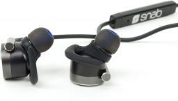 Słuchawki SNAB  Overtone EP-82M BT BT4.2 (SNB020)