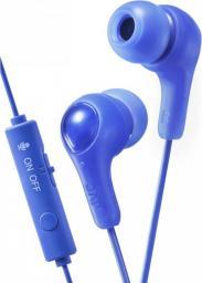Słuchawki JVC HA-FX7G