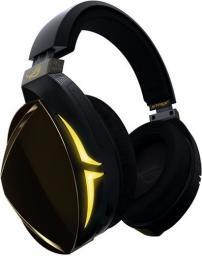 Słuchawki Asus ROG Strix Fusion 700 (90YH00Z3-B3UA00)