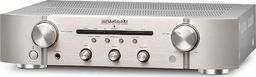 Marantz Wzmacniacz stereo PM5005 silver-gold-Marantz PM5005N1SG