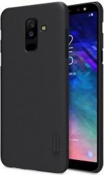 Nillkin Etui Frosted Shield dla Samsung Galaxy A6+ 2018