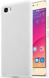 Nillkin Etui  Frosted Shield dla Asus Zenfone 3S Max