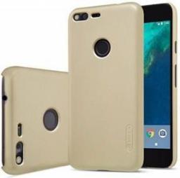 Nillkin Etui Frosted Shield dla Google Pixel XL