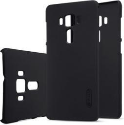 Nillkin Etui  Frosted Shield dla Asus Zenfone 3 Deluxe