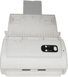Skaner Plustek SmartOffice PS283