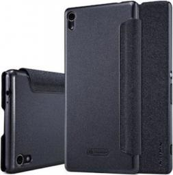 Nillkin Etui Sparkle Sony Xperia XA Ultra, Navy