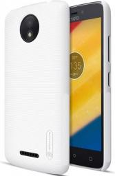 Nillkin Etui Frosted Shield dla Xiaomi  Redmi 5A
