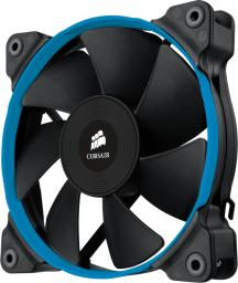 Corsair SP120  High Dual (CO-9050006-WW)