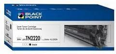 Black Point toner LBPPB2220/2010 / TN-2220 (black)