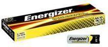Energizer Bateria Industrial AA / R6 10szt.