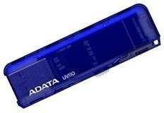 Pendrive ADATA UV110 16GB Niebieski