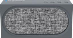 Głośnik Blaupunkt Przenośny Bluetooth (BT06GY)