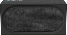 Głośnik Blaupunkt Przenośny Bluetooth (BT06BK)