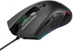 Mysz Aula dla graczy Nomad (504643)