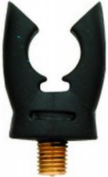 Robinson Podpórka tylna zatrzaskowa nr 3 (91-TZ-003)