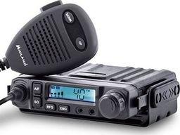CB Radio RADIO CB MIDLAND M-MINI