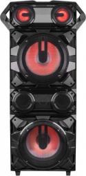 Głośnik Trevi  XF4200 KB
