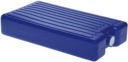 Wkład Do Lodówki Duży 850 G Niebieski