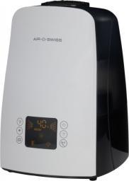 Nawilżacz powietrza Boneco U650