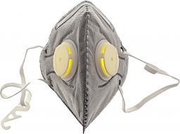 Maska antysmogowa Platinet Omega  44324