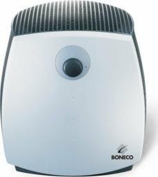 Oczyszczacz powietrza Boneco W2055A