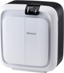 Oczyszczacz powietrza Boneco H680 HYBRID