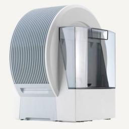 Oczyszczacz powietrza Boneco 1355A