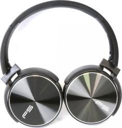 Słuchawki Platinet FH0917 (44386)