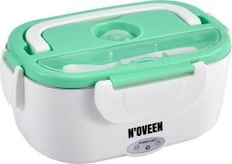 Noveen Lunch Box Noveen LB420 mint 12/230 Volt