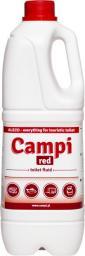 Amica Płyn do WC Aleco Campi Red 2L (5907724590068)