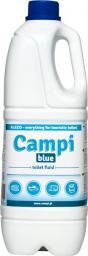 Amica Płyn do WC Campi Blue 2L (5907724590020)
