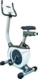 VIVO Rower treningowy LF-20697 biały