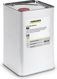 Karcher Karcher RM 36 ASF Do usuwania konserwacji, 200L