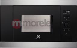 Kuchenka mikrofalowa Electrolux EMS-17006OX