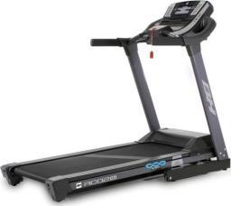 EXERCYCLE S.L. Bieżnia elektryczna i.RC02W Bluetooth BH Fitness (G6164I)