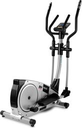 EXERCYCLE S.L. ROWER ELIPTYCZNY BH INLS12 DUAL BLUETOOTH