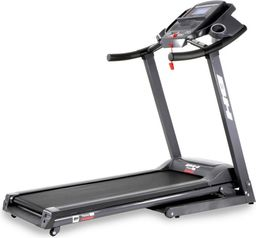 EXERCYCLE S.L. Bieżnia Pioneer R2 (G6485)